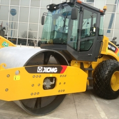 XCMG 16T XS163 Road Roller Compactor