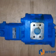 XCMG Hydraulic Pump Working Pump